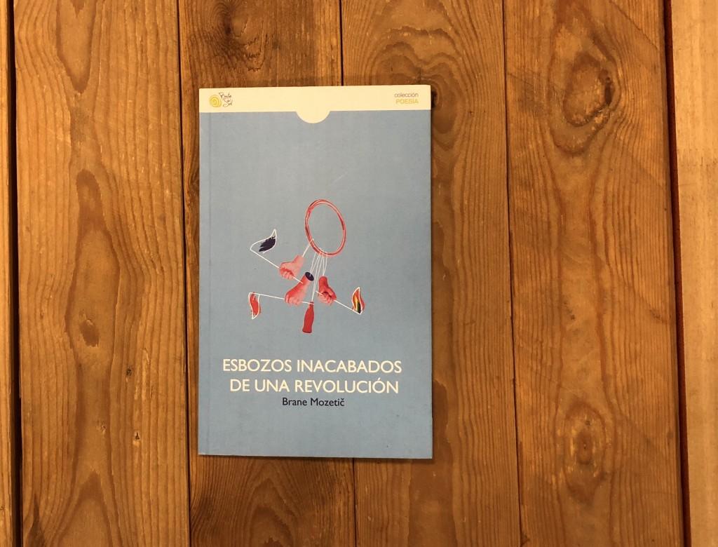 Brane-Mozetic-Esbozos-inacbados-de-una-revolución-1024x780