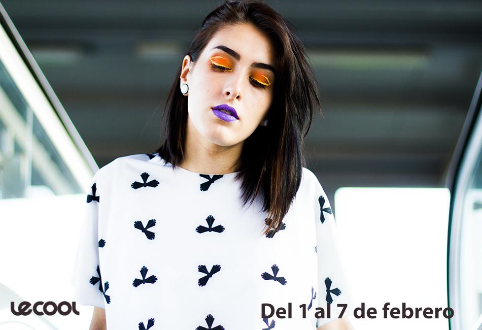 lecool4
