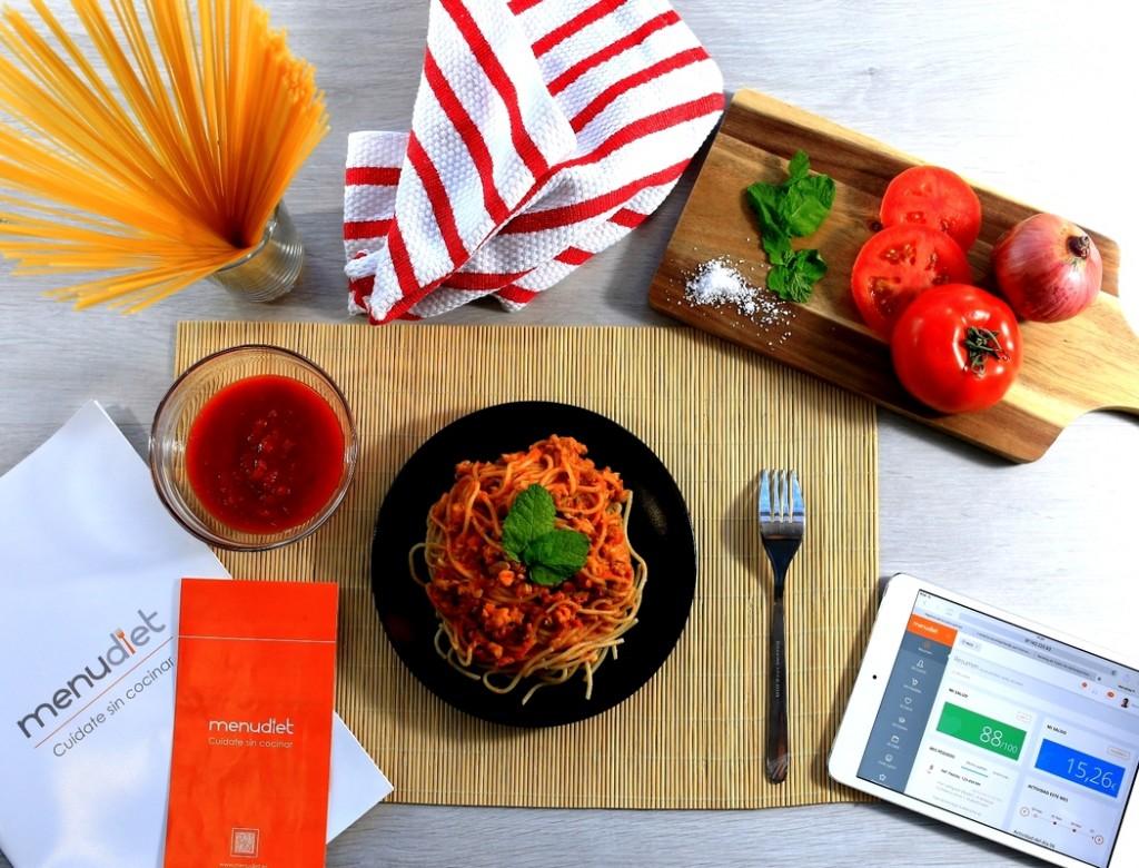 1-Bodegon_Espaguetis_Bolonesa