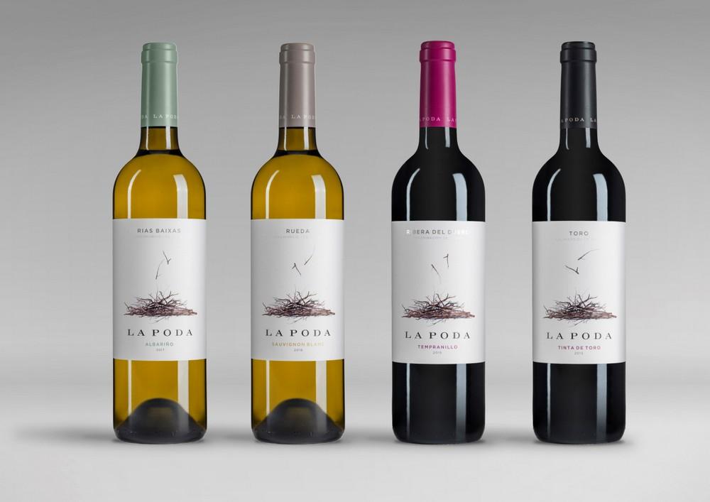 1-1_LA PODA coleccion de vinos