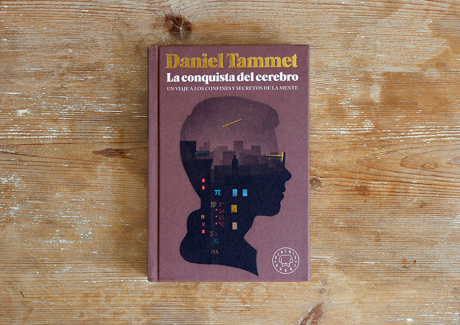 1-La-conquista-del-cerebro_Daniel-Tammet_1