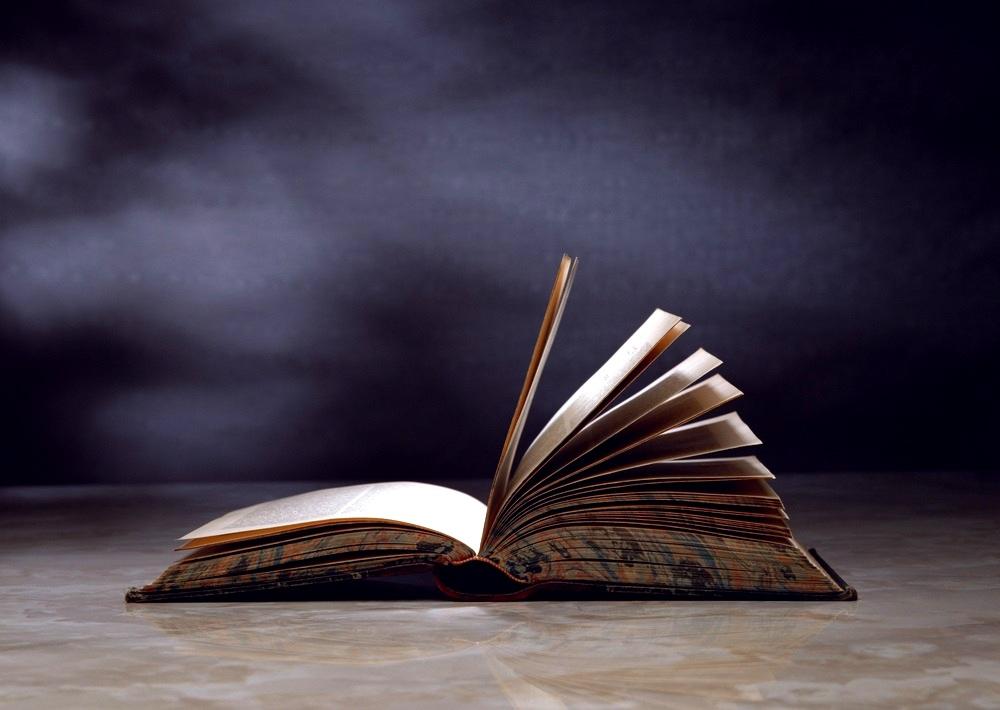2-noche-de-los-libros