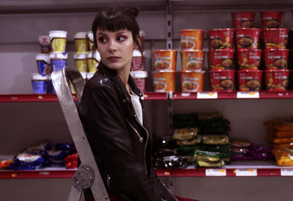 1-MOW Supermercado_redux