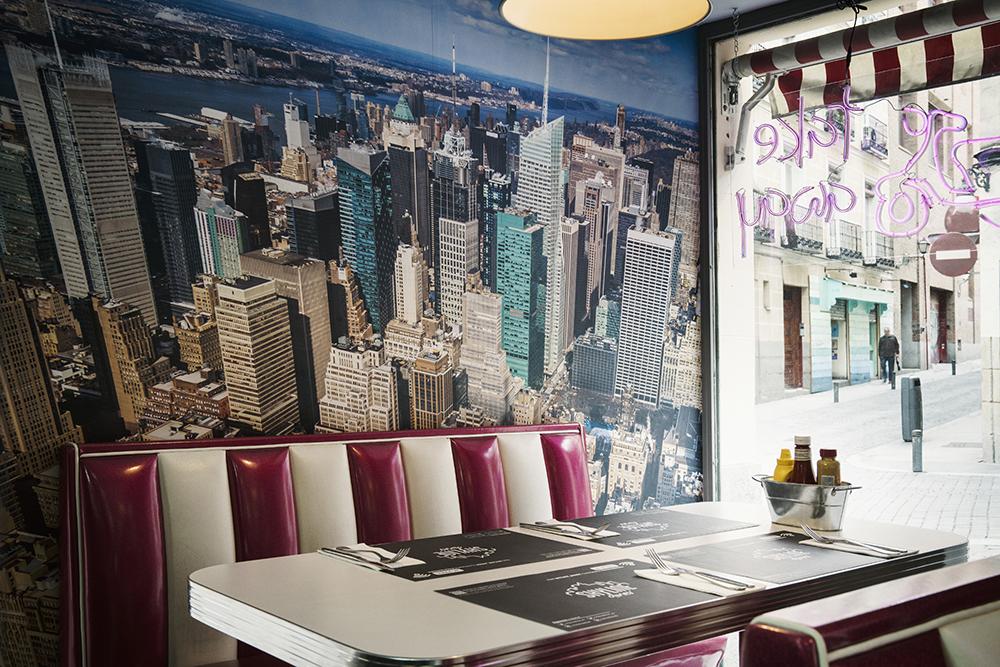 Skyline diner (10)
