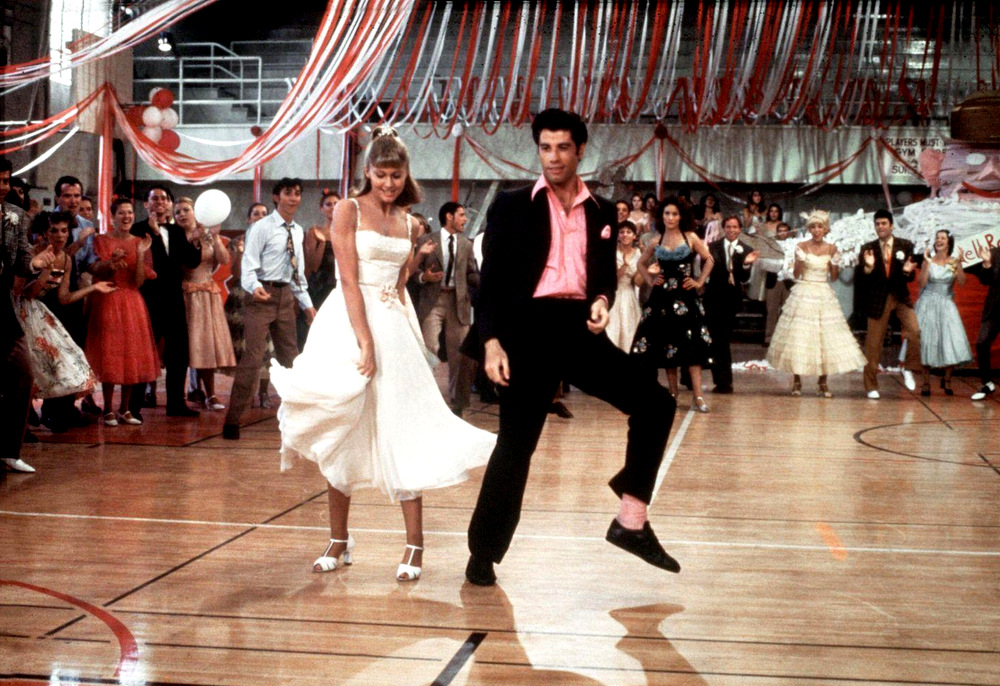 1-Grease-540716093-large