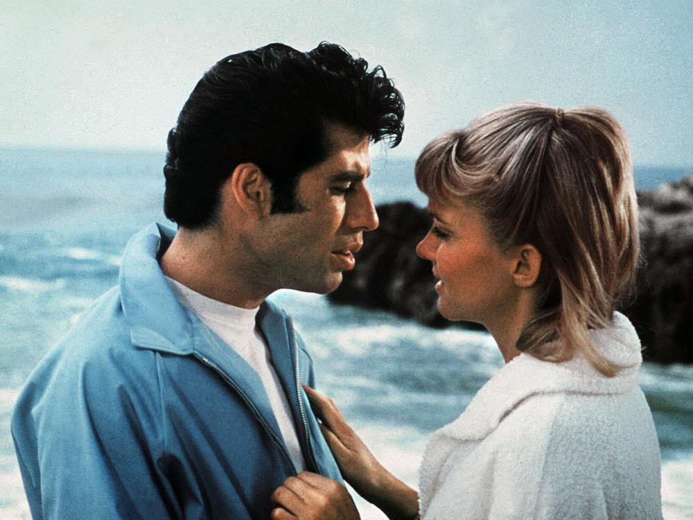 1-grease (1)