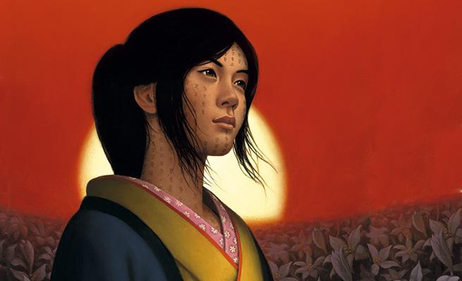 Roca-samourai_10