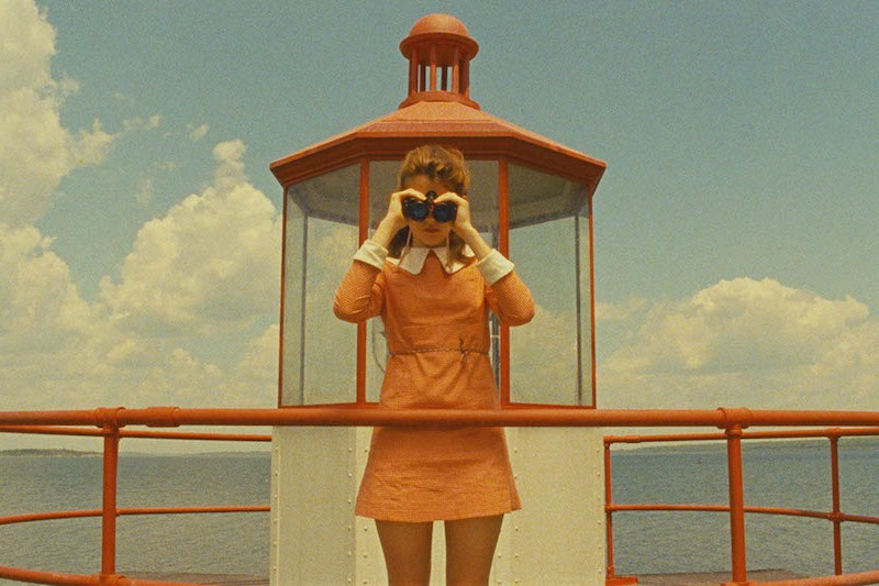 foto-moonrise-kingdom-21-083-800x533
