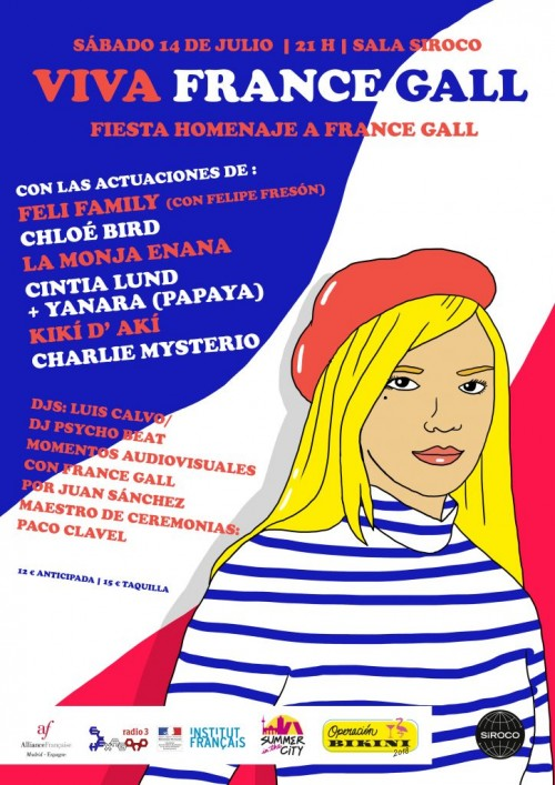 france-gall-724x1024