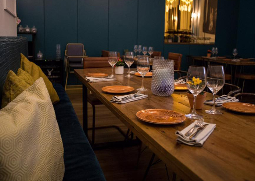 la_sucursal_chamberi_madrid_restaurante