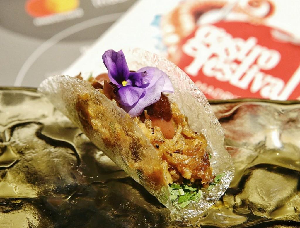 1-Gastrofestival