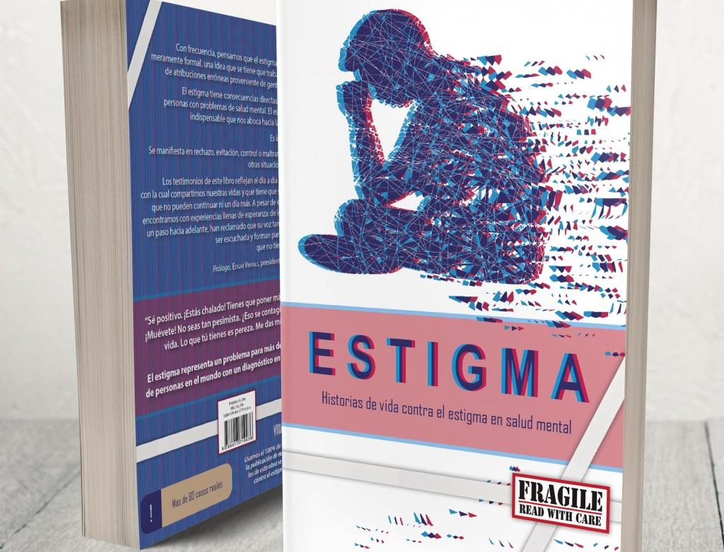 Cubierta-ESTIGMA-HISTORIAS_producto-web