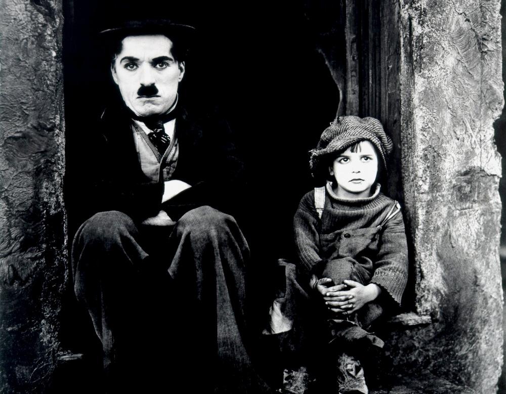 1-Chaplin_The_Kid