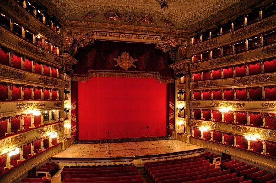 2-teatro-alla-scala-interior