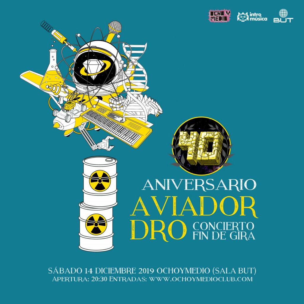 cartel40aniversario-IG-DESPEDIDA-FB