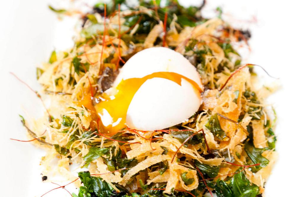 1-Huevo-en-nido_Muñagorri