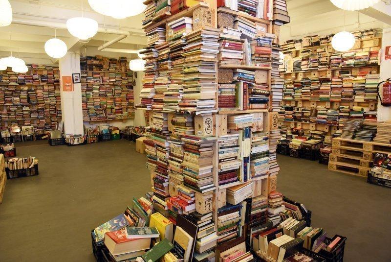 5-800_tuuu-libreria-padilla-2