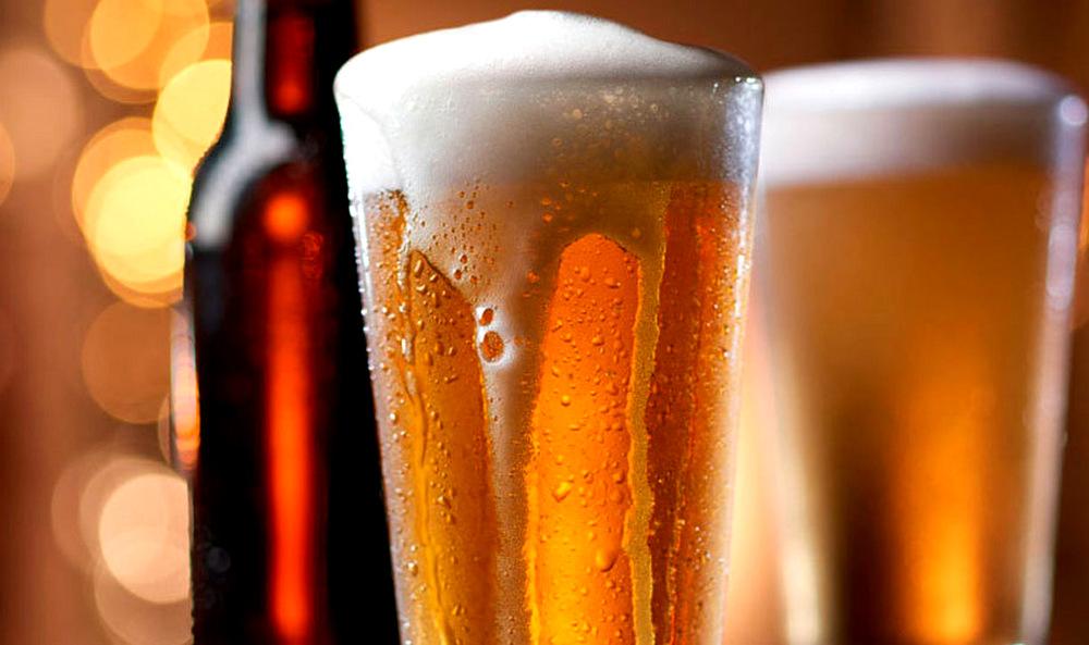 1-Beermad