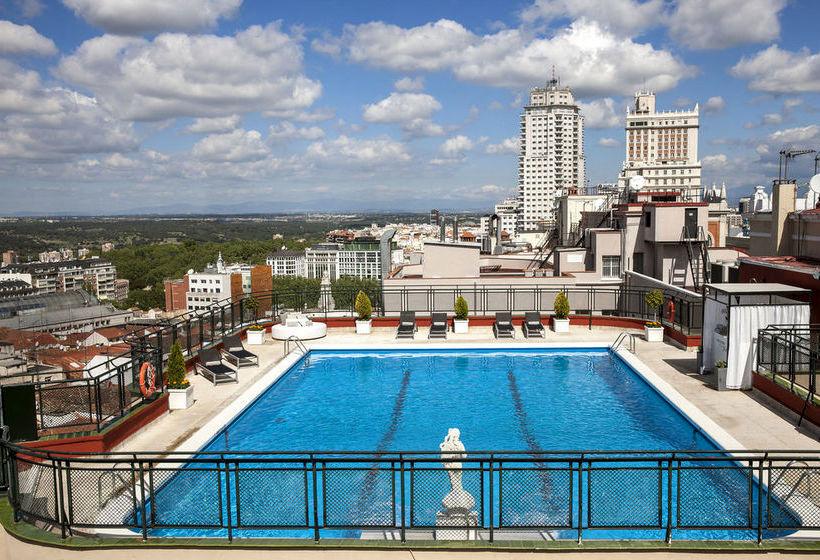 3-hotel-emperador-madrid-068