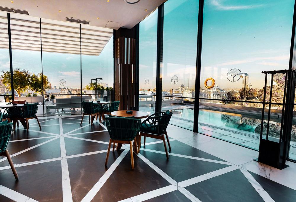 4-Ginkgo-Restaurante-Sky-Bar-at-VP-Plaza-Espana-Design-10012018_134409
