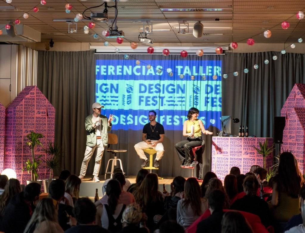 Design_Fest_conferncias low
