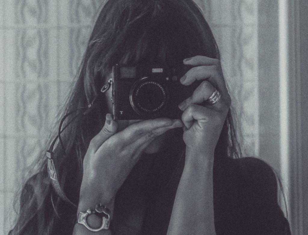Retrato 650x950