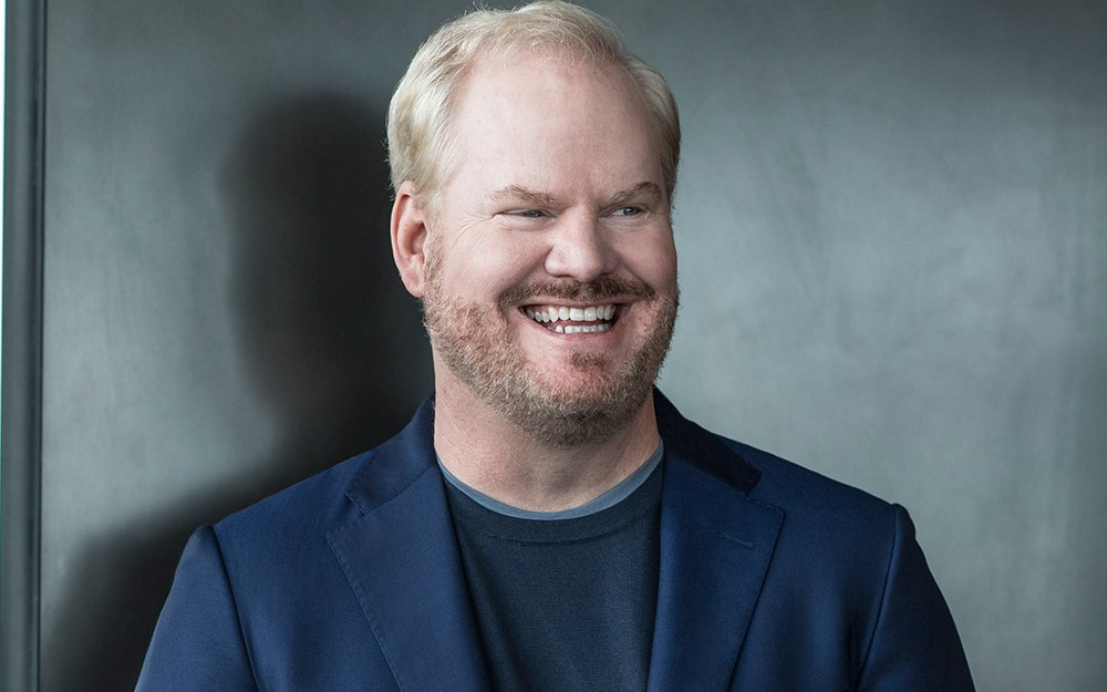 1-jim-gaffigan-madrid-180319.original