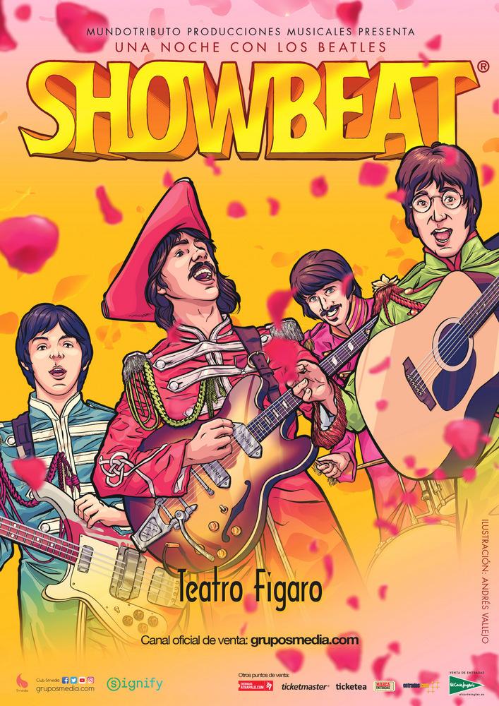 1-showbeat-cartel (1)