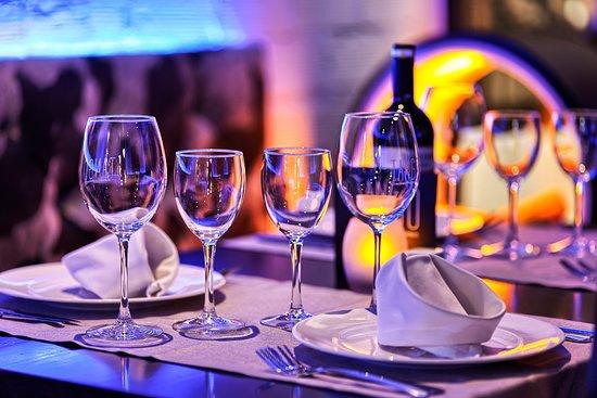 1-tango-restaurante-madrid