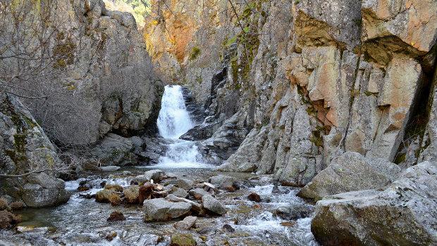 cascada-purgatorio1