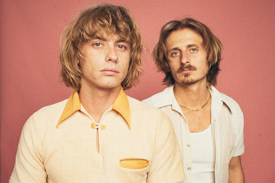 lime-cordiale-sidecar-2019