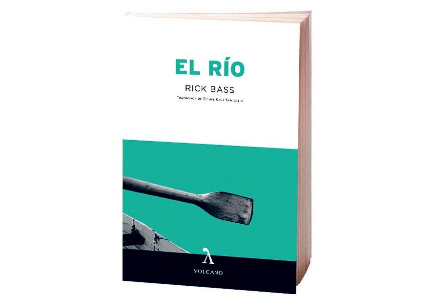 1-ElRio_RickBass-facebook