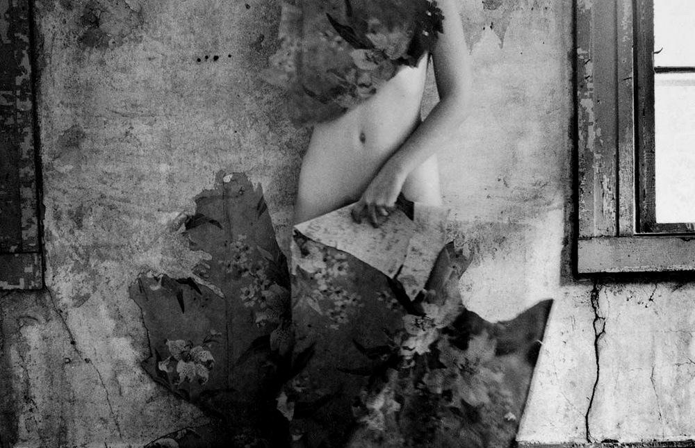 1-Francesca_Woodman_sinlogo