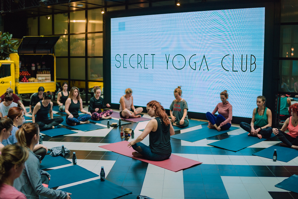 1-Secret_Yoga_Club_by_KeVita2