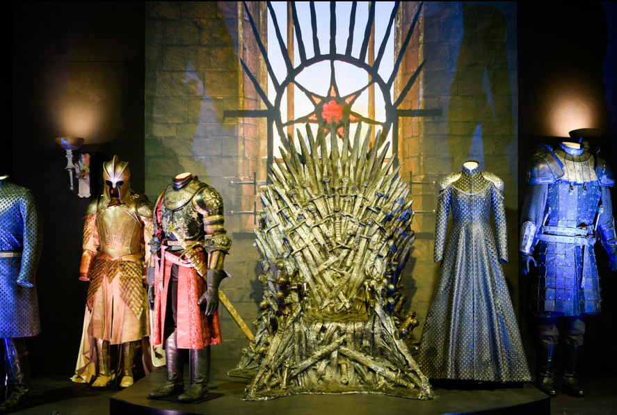 3-GOT-Exhibition-Throne-Room_v1_current