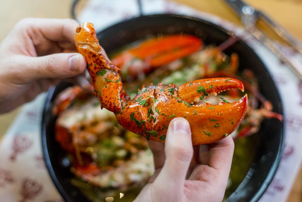 4-Portland Fried Lobster 2