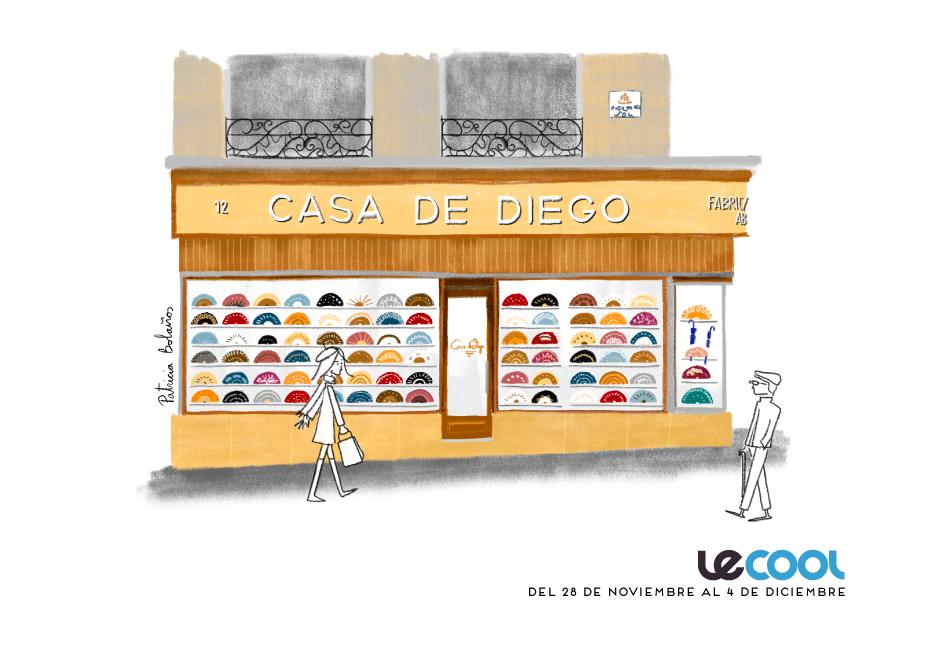Casa-de-Diego950X650