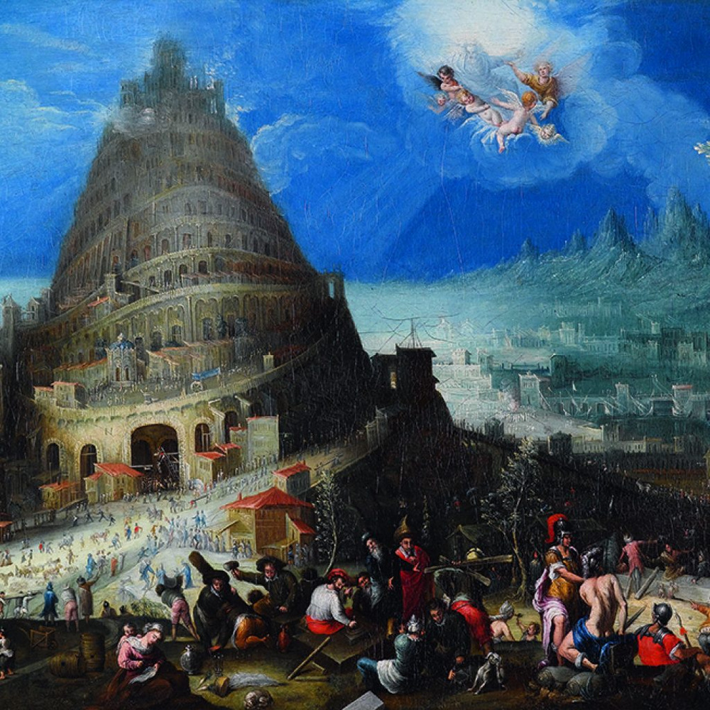 1-8.-la-torre-de-babel-marten-van-valkenborch-and-hendrick-van-cleve-1580-cortesa-arthemia-espaa-1024x1024