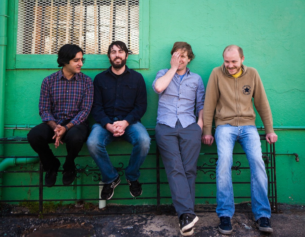 1-explosions-in-the-sky-press-shot-small