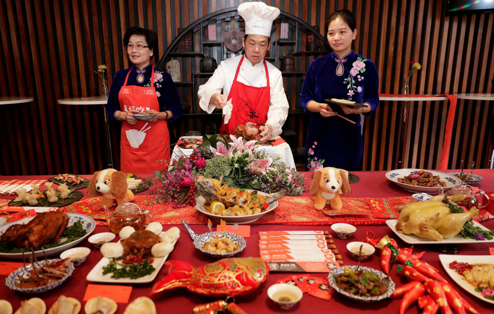 2-China-Taste_2195490445_7502090_1300x731