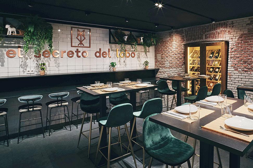 Restaurante-nw
