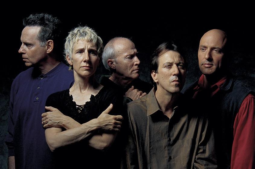 bill-viola-casa-mila-la-pedrera-quintet-astonished-e1570111908919
