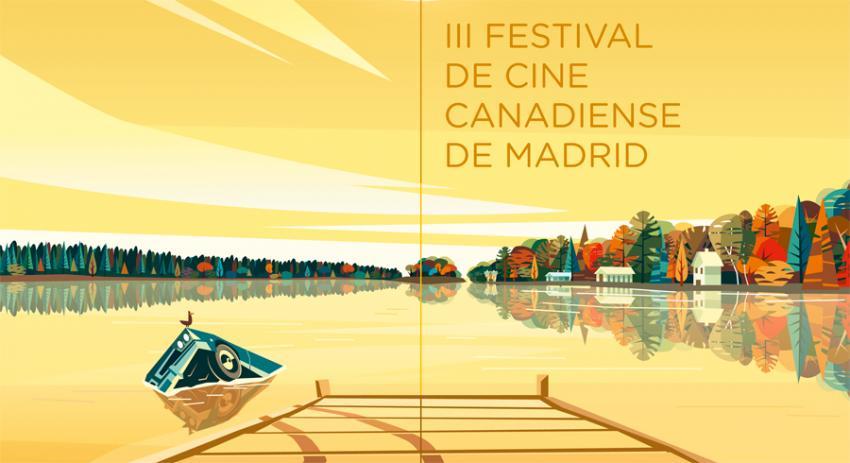imagen_FESTIVAL_CANADA