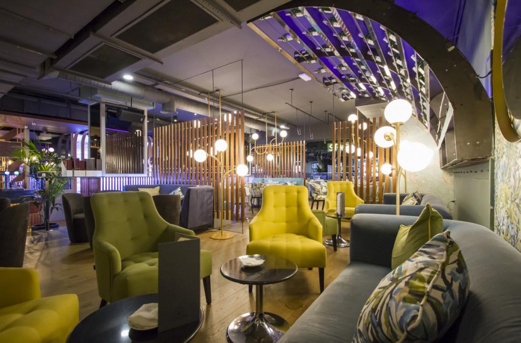 1-Zona lounge