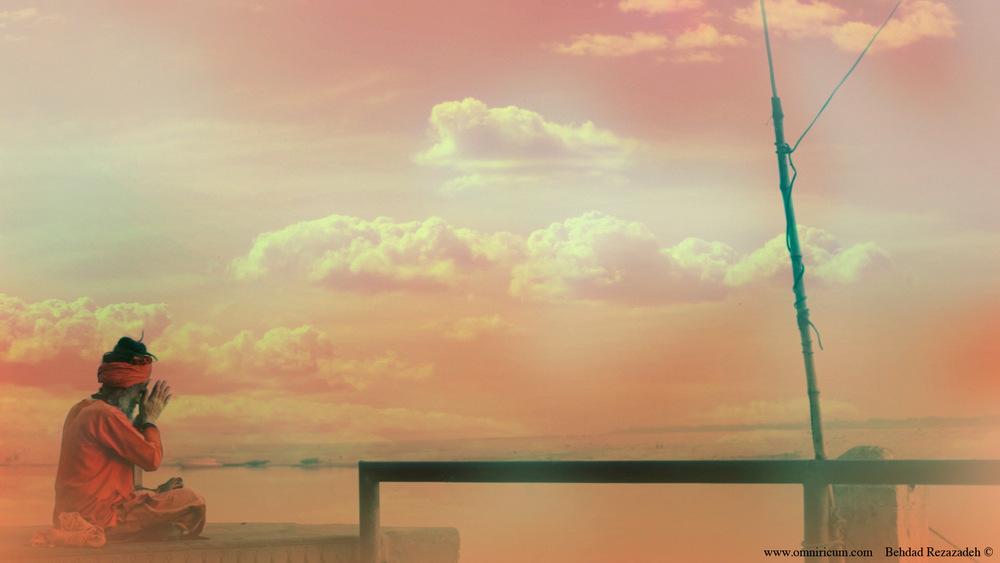 1-ZyElpkds_album_image-001