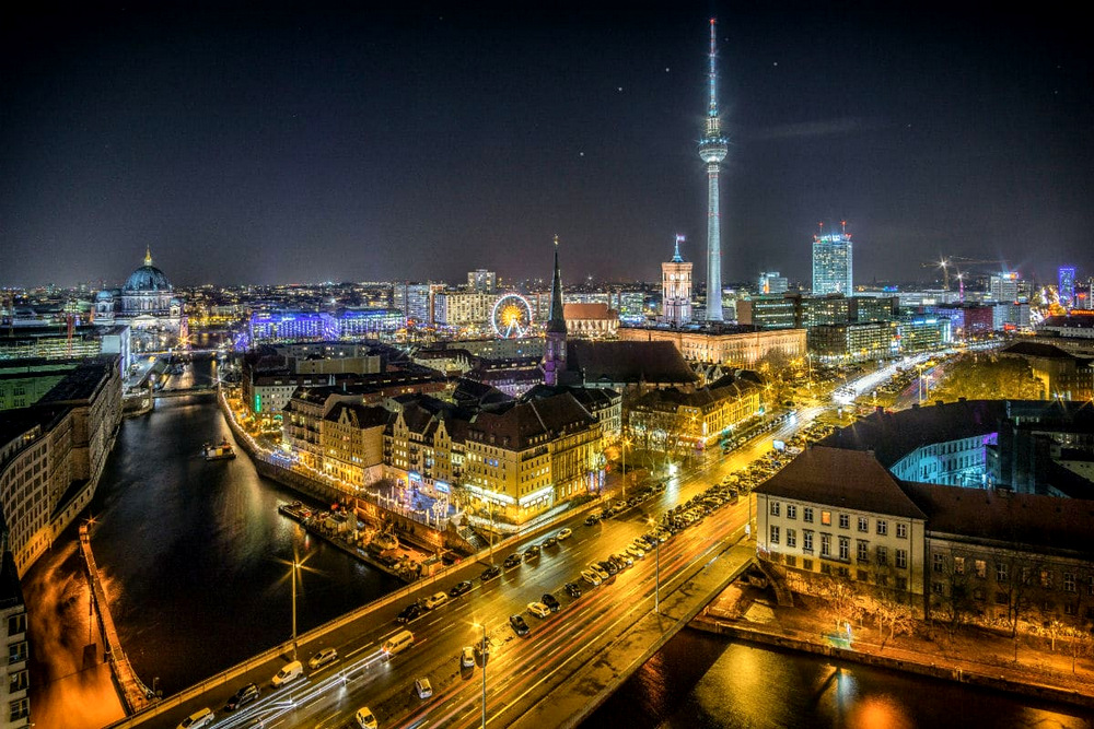 3-berlin-electronic-music-culture