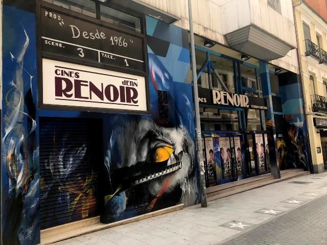 1-Cines-Renoir