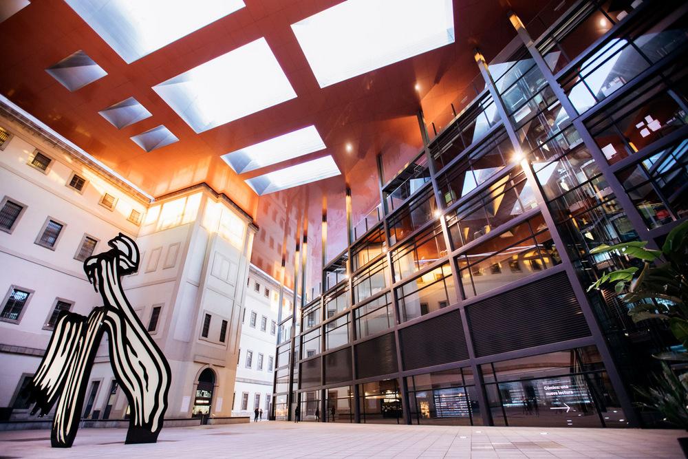 1-limbo-agency-fotografia-arquitectura-61-museo-reina-sofia