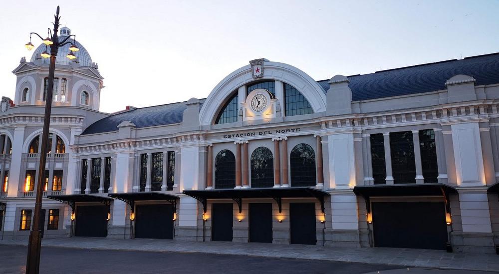 1-teatro-principe-pio
