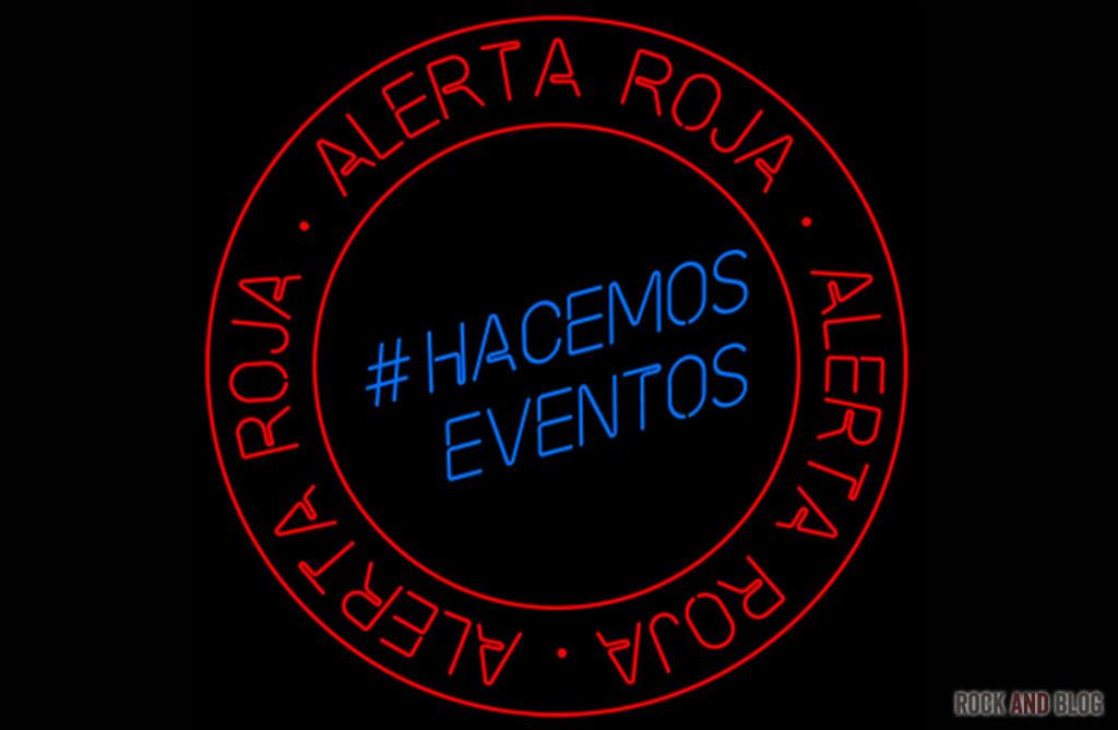 alerta-roja-movilizacion-hacemos-eventos